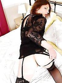 Plumper Ladies Pictures